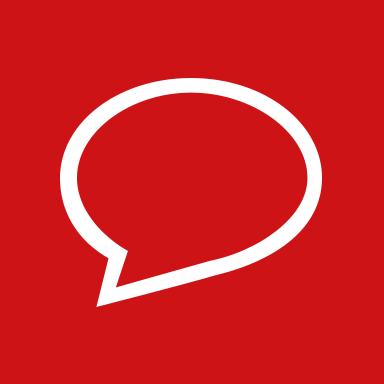 icon_mensagem