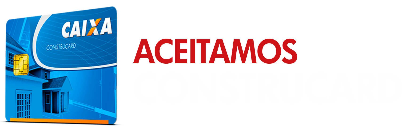 CONSTRUCARD_SCARAVELLI_ITU