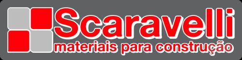 LOGO_SCARAVELLI_MATERIAIS_PARA_CONSTRUCAO